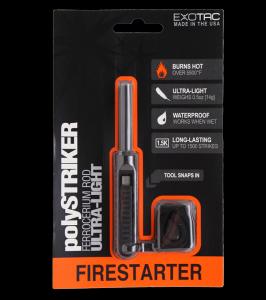 exotac-polystriker-firestarter-001600-blk