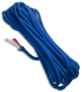 fire-cord-blue