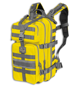 maxpedition-falcon-ii-back-pack-safty-yellow