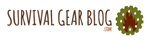 Survival Gear Blog