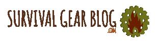 Survival Gear Blog